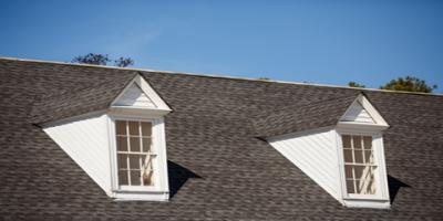 A Roofer Explains How Your Roof Affects Your Home's Value , Lodi, New Jersey