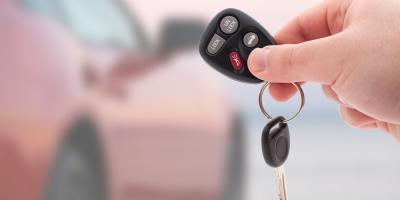 3 Signs You're Financially Stable Enough to Buy a New Car, Vineland, New Jersey