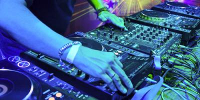 4 Special Occasions That Need a DJ, South Hackensack, New Jersey