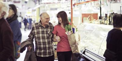 3 Tips for Caring for Seniors With Dementia, Arlington, Texas
