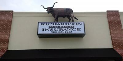 5 Reasons Your Home Business Needs Insurance, Texarkana, Texas