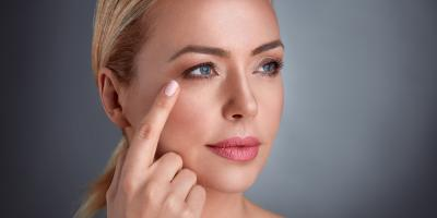 The Beauty of Non-Invasive Face-Lift Procedures, Lake Worth, Florida