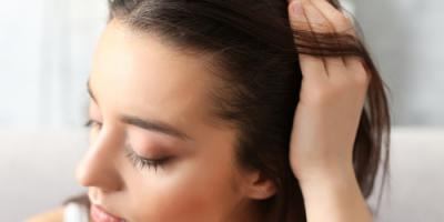 Top 3 Non-Surgical Hair Replacement Options, Rochester, New York