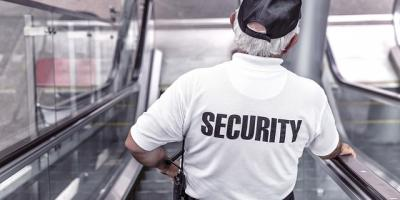 The Importance of Security in the Workplacecopy, Brooklyn, New York