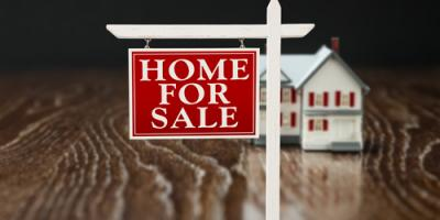 Answers to FAQs About Real Estate Law, North Andover, Massachusetts