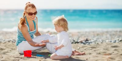 3 Reasons to Hire a Babysitter During Your Next Family Vacation , Morehead City, North Carolina