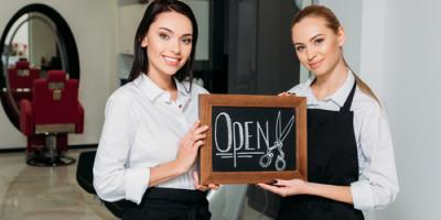 What Makes Business Insurance Such an Important Investment for Every Company?, Randleman, North Carolina