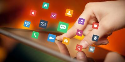 3 Ways Social Media Can Damage Your Legal Case , Wadesboro, North Carolina