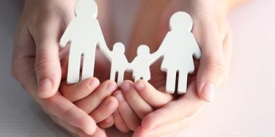 3 Factors to Consider When Adopting in North Carolina, High Point, North Carolina