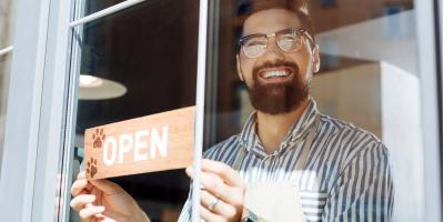 Do I Need Liability Insurance for My Business?, Silver Hill, North Carolina
