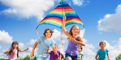 How Do ADD & ADHD Differ?, Chapel Hill, North Carolina