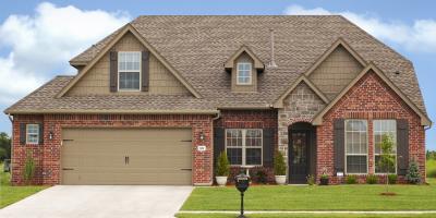 4 Benefits of Installing New Windows, High Point, North Carolina