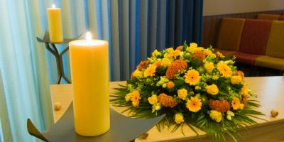 4 FAQ About Funeral Preplanning, North Haven, Connecticut
