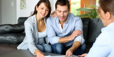 Applying for a Mortgage? 4 Questions to Ask Before Deciding, North Haven, Connecticut