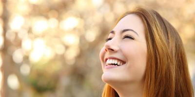 What Does Braces Removal Entail?, North Richland Hills, Texas