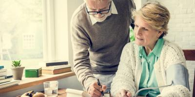 How to Decide if a Medicare Advantage Plan Is Right for You, North Royalton, Ohio