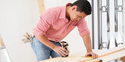 Thinking of Home Remodeling? A Look at the Projects Worthy of Your Time, Lehigh, Pennsylvania