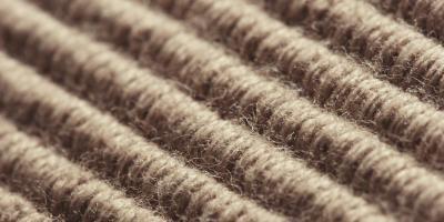 4 Benefits of Hiring Kentucky's Best Professional Carpet Cleaners, Covington, Kentucky