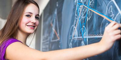 Find the Math Help You Need With a Geometry Tutor , Spencerville, Maryland