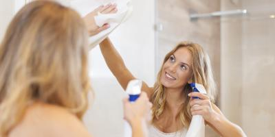 3 Ways to Keep Your Mirror in Excellent Condition , Greenvale, Minnesota