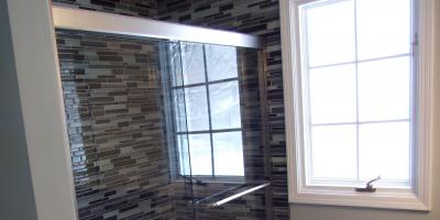3 Reasons to Invest in Window Glass Repairs Before the Winter, Northfield Center, Ohio