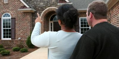 Selling Real Estate? 3 Good Reasons to Hold an Open House, San Fernando Valley, California