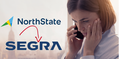 North State's Merger with Segra is Great News for Shareholders — but Probably Awful News for Workers and Customers, Greensboro, North Carolina