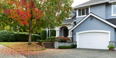 3 Heating & Air Conditioning Maintenance Tasks to Do This Fall, Purcell, Oklahoma