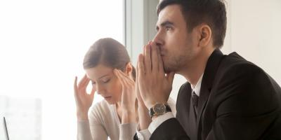 5 Questions to Ask a Debt Relief Specialist About Bankruptcy, Norwich, Connecticut