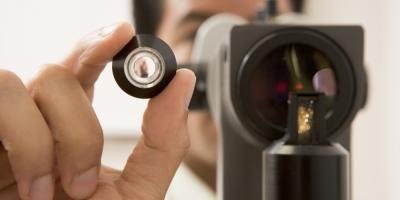 3 Advanced Technologies These Eye Doctors Use for Treatment, East Lyme, Connecticut