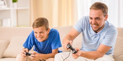 Get Fast Cash for Your Old Video Game Consoles, Norwich, Connecticut