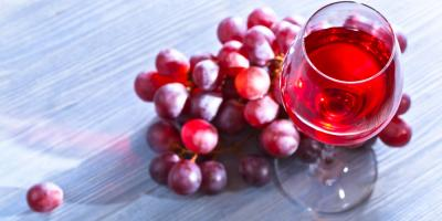 5 Essential Tips for Pairing Red Wine With Certain Foods, Norwich, Connecticut