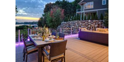 3 Home Design Tips for Transforming Your Outdoor Space, Minneapolis, Minnesota