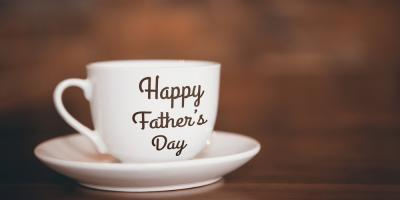 3 Novelty Gifts to Celebrate Your Dad, Minneapolis, Minnesota