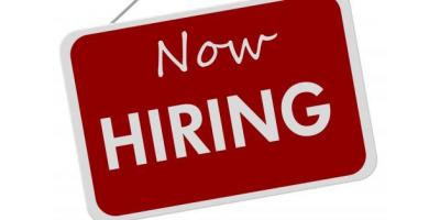 INSTALLER NEEDED- MUST HAVE EXPERIENCE, Mountain Home, Arkansas
