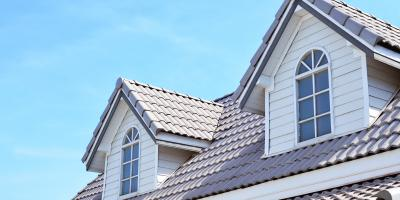5 Best Roofing Choices for Your Home, Nunda, New York