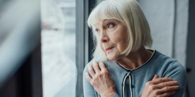 3 Ways to Identify Sexual Abuse in Nursing Homes, Omaha, Nebraska
