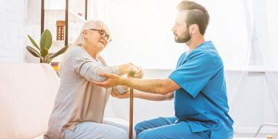 A Guide to Nursing Home Abuse, Omaha, Nebraska