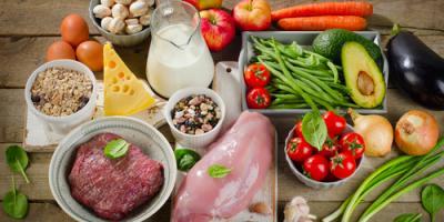 3 Ways Good Nutrition Can Improve Your Life, Farmington, Connecticut