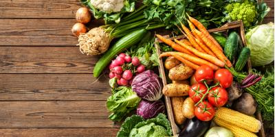 5 Healthy Eating Tips From a Nutrition Coach , Manhattan, New York