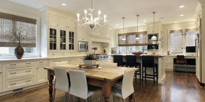 Top 9 Kitchen Remodeling Trends, Greenburgh, New York