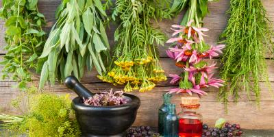 Top 3 Advantages of Alternative Healing, North Hempstead, New York