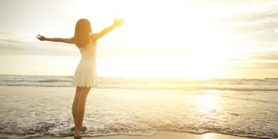 3 Benefits of Breast Implants After a Mastectomy, Manhattan, New York