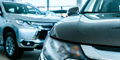Top 3 Car Facts to Know Before Visiting a Car Dealership, Queens, New York