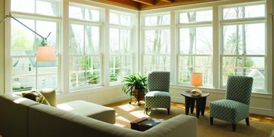 How Mitsubishi Electric® Systems Fix Uncomfortable Rooms, New Rochelle, New York