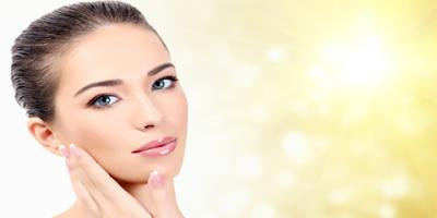 Botox® Injections or Dermal Fillers: Which Is for You? , Brooklyn, New York