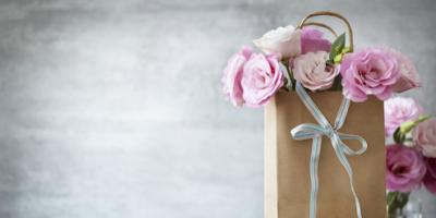 Rochester's Funeral Home Helps You Remember Your Loved Ones This Valentine's Day, Greece, New York