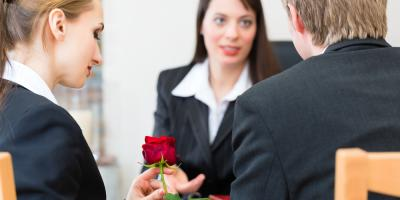 4 FAQ About Funeral Pre-Planning, Canandaigua, New York