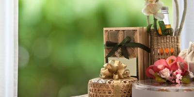 5 Factors to Consider When Choosing Between Gift Baskets, Port Jervis, New York