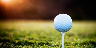 Golf Store Shares 3 Tips for Choosing the Right Golf Ball, Manhattan, New York